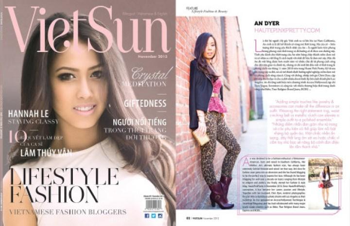 VS Nov2013 Cover Feature