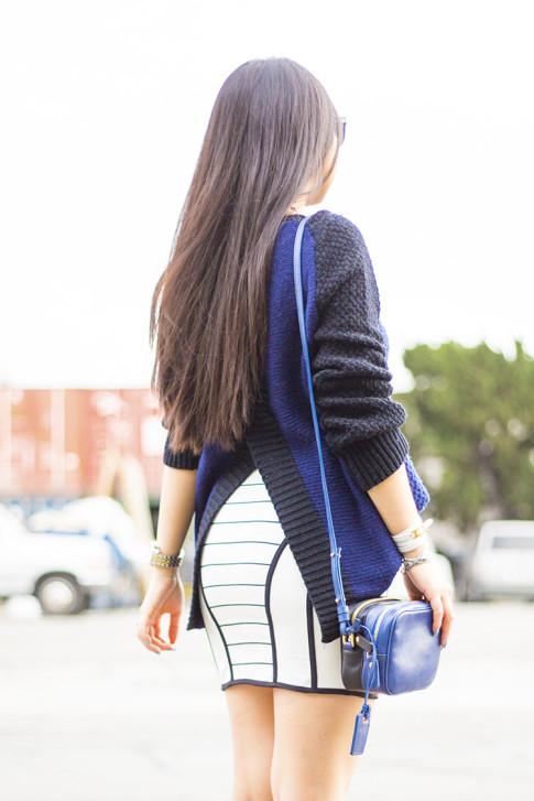 heartloom kendra sweater