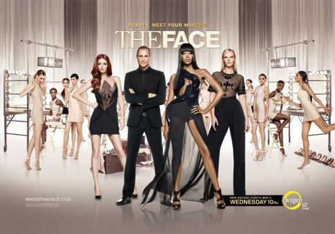 BSO Images_TheFace2_KeyArt_2014-01-23
