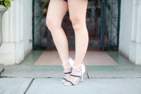 ShoeDazzle Takara