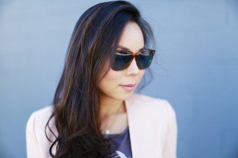 salt Optics x Spring App Sunglasses