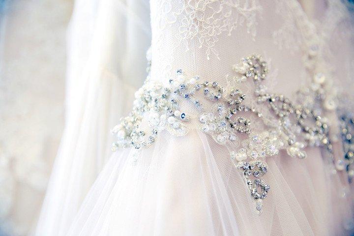 Stella York Embellishments