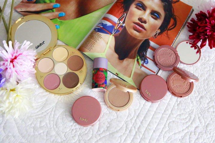 Tarte Cosmetics Cheek