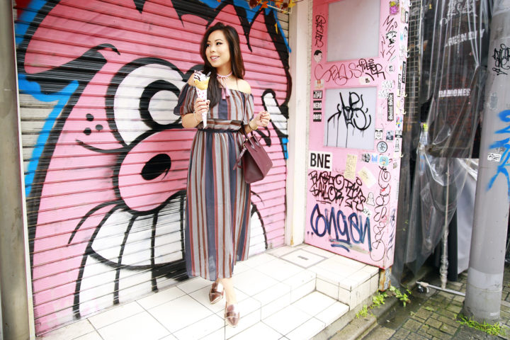 an-dyer-in-harajuku-wearing-chicwish-and-guilty-sles