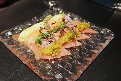 peter-at-the-peninsula-tokyo-appetizer