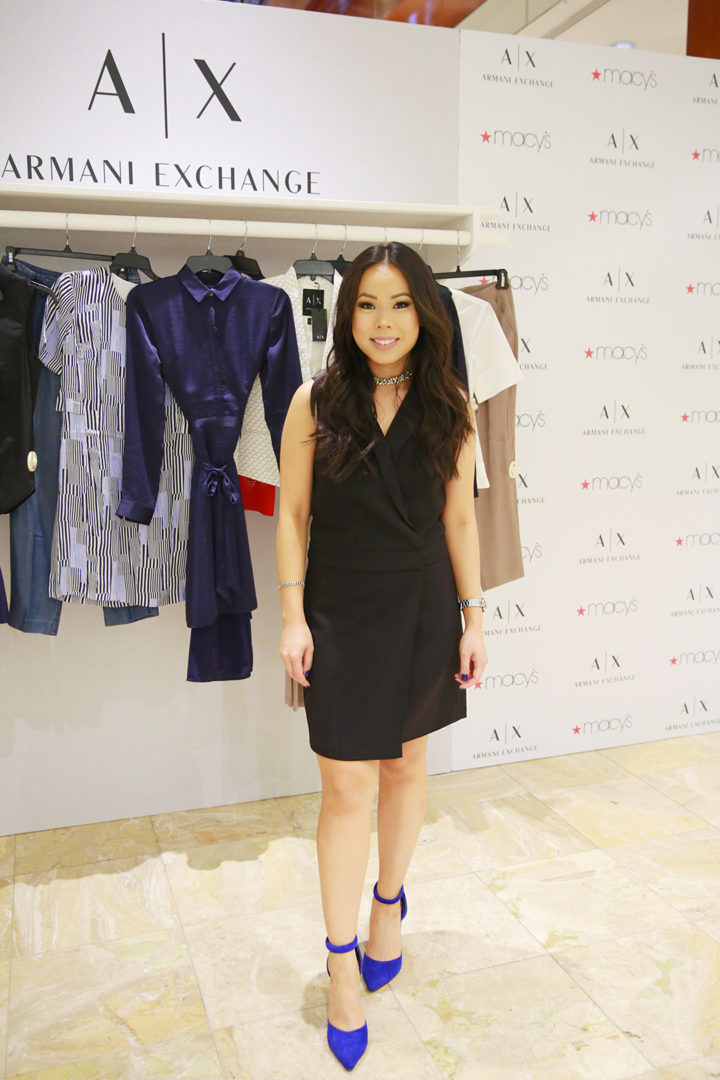 an-dyer-blogger-hosting-armani-exchange-macys-event