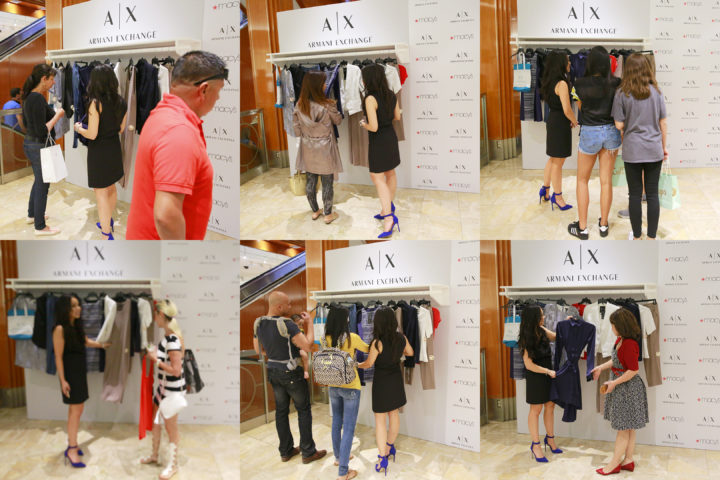 an-dyer-hosting-armani-exchange-event