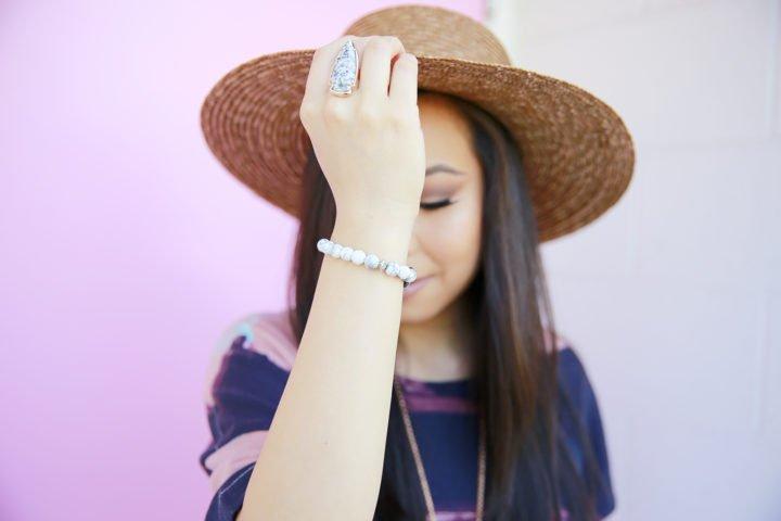 an-dyer-wearing-kendra-scott-ring-and-divinity-la-bracelet