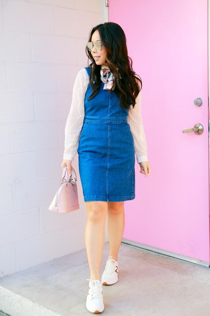 an-dyer-wearing-madewell-denim-hillview-dress