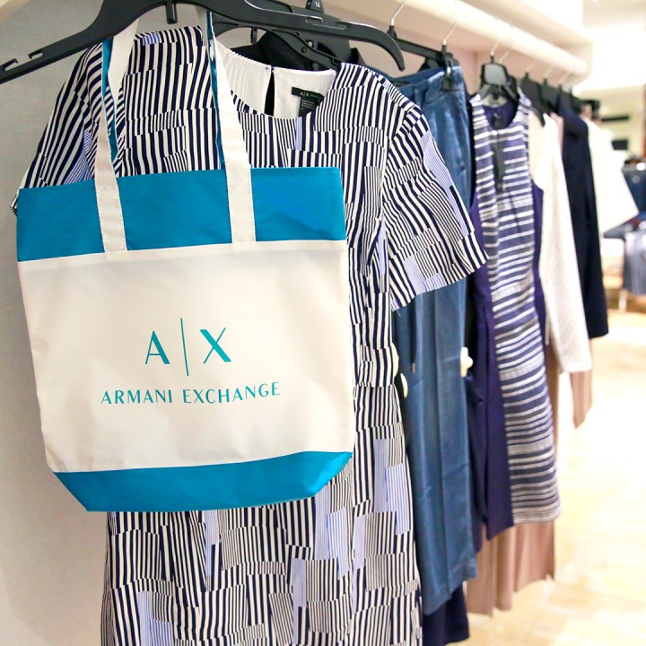 armani-exchange-macys-gift-with-purchase