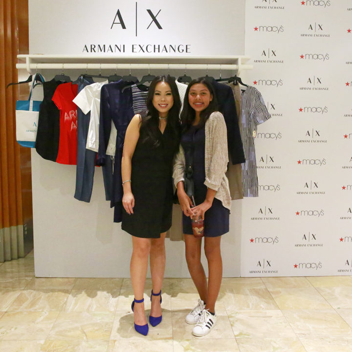 blogger-hosted-event-readers-fans-followers-friends-visiting-macys-hosted-event