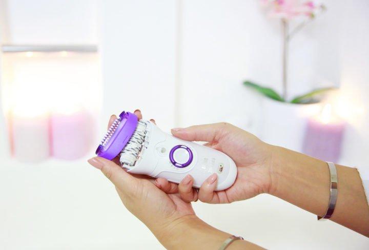 braun-silk-epil-9-massager-attachment