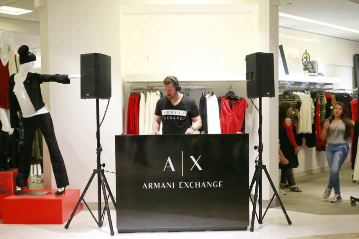 macys-armani-exchange-event-dj-4tify