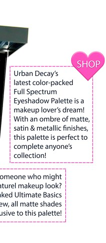 2b-urban-decay-full-spectrum-eyeshadow-palette