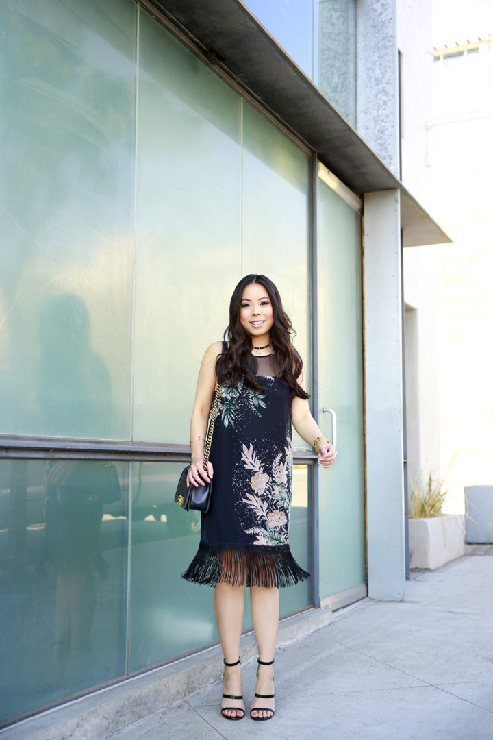 an-dyer-in-ella-moss-floral-fringed-dress