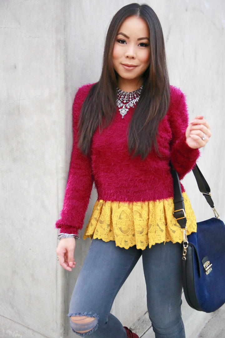 an-dyer-wearing-ella-moss-olivier-lace-camisole-top