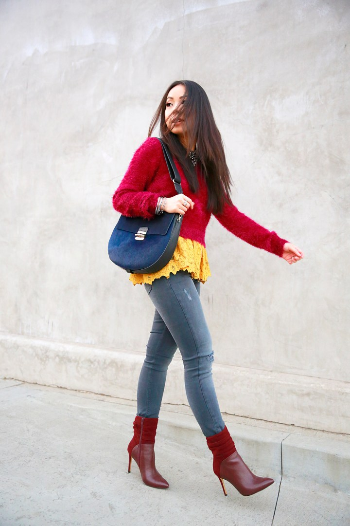 an-dyer-wearing-hudson-jeans