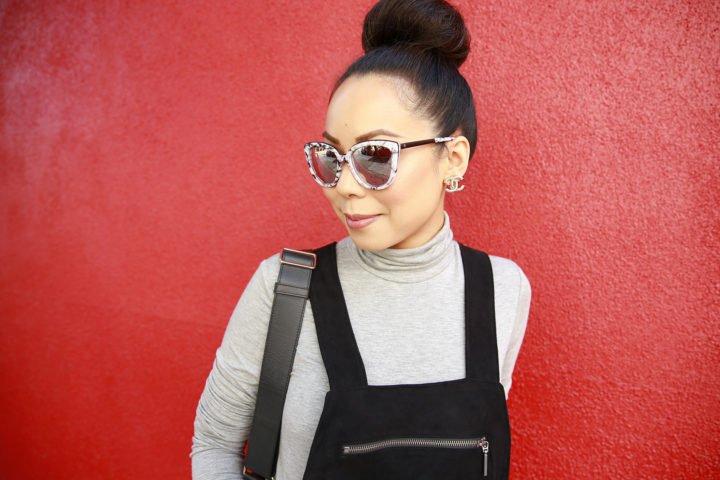 an-dyer-wearing-roc-eyewear-with-chanel-earrings