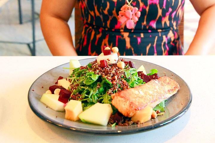 drift-salmon-salad
