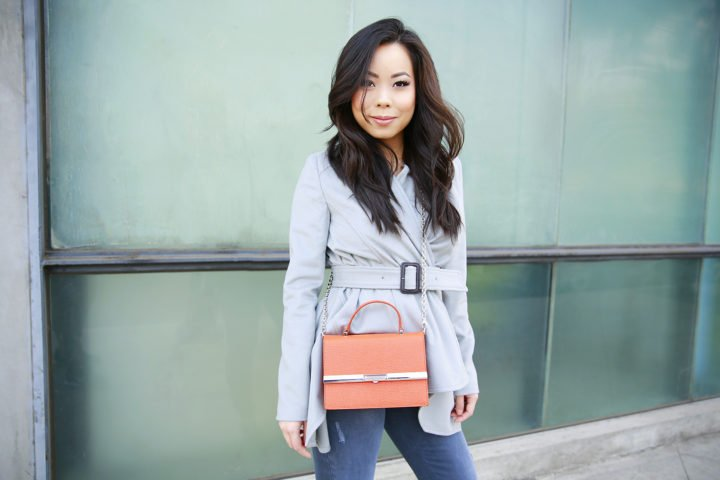 an-dyer-wearing-chris-gramer-jacket