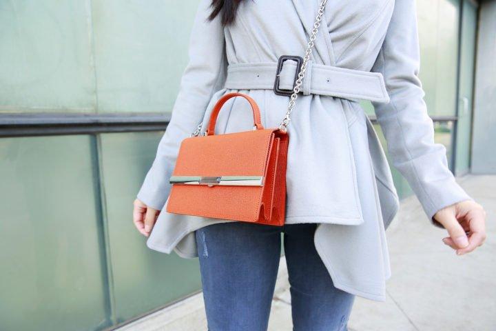 an-dyer-wearing-ella-mchugh-handbag-the-patti-mandarin