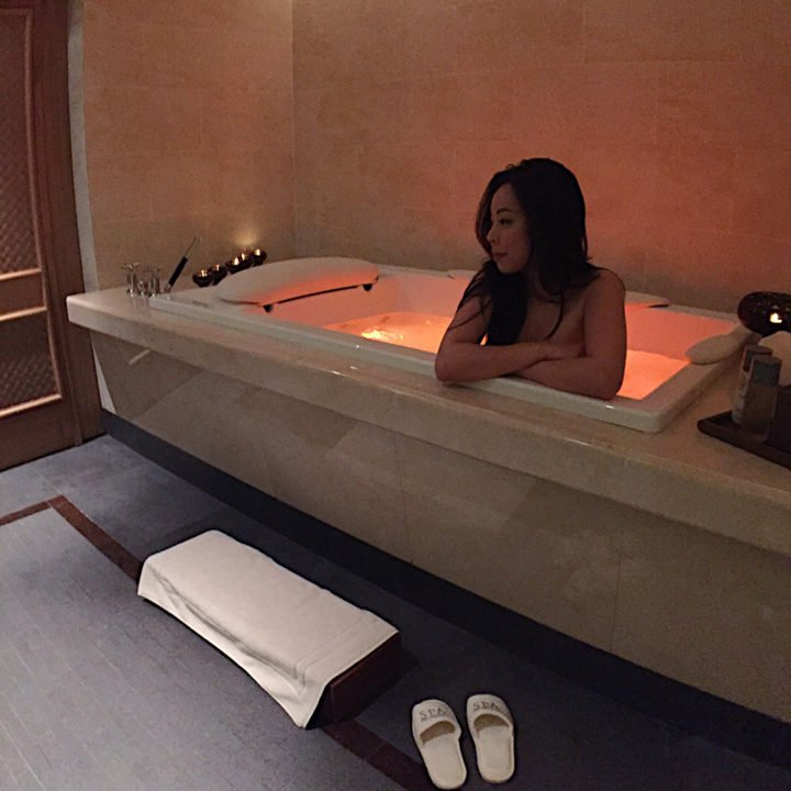 balneotherapy-at-peninsula-paris