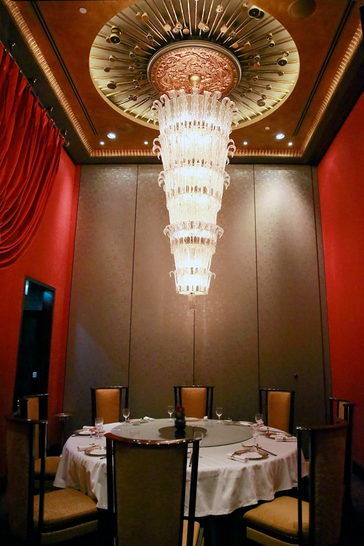 lili-restaurant-peninsula-paris-private-dining