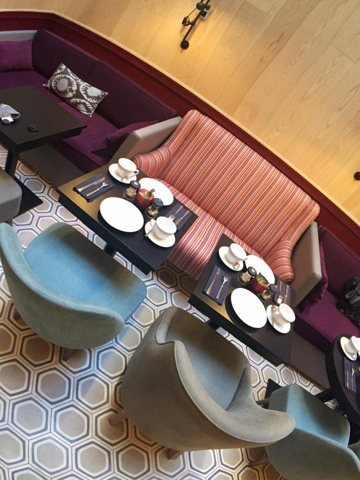 paris-france-hotel-adele-et-jules-lounge