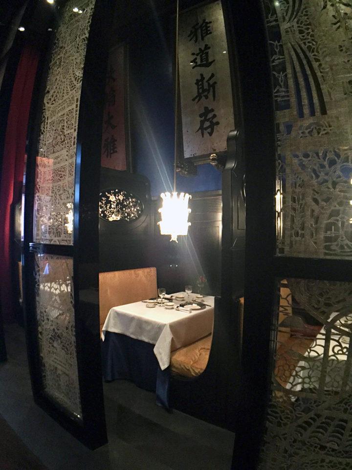 peninsula-paris-lili-restaurant