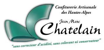 Confiturerie Chatelain