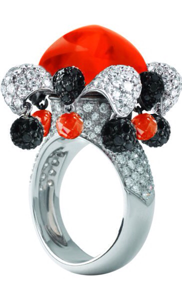 30 Gorgeous Rings In June Ring No 25 Joker Ring By