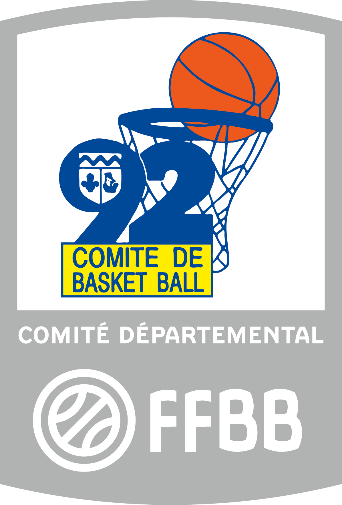 CD92 Basket