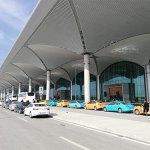 istanbul havalimanı ulaşım, istanbul havaalanı ulaşım, istanbul havalimanı taksi ücretleri