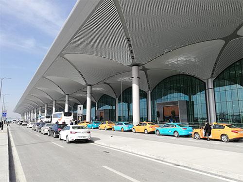 havalimanı taksi, taksi ücreti, havalimanı taksi ücreti, yeni havalimanı taksi, istanbul havalimanı taksi, havalimanı taksi tarifesi