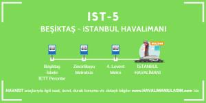 ist_5_besiktas_zincirlikuyu_istanbul_havalimani_havaist_havas-servis