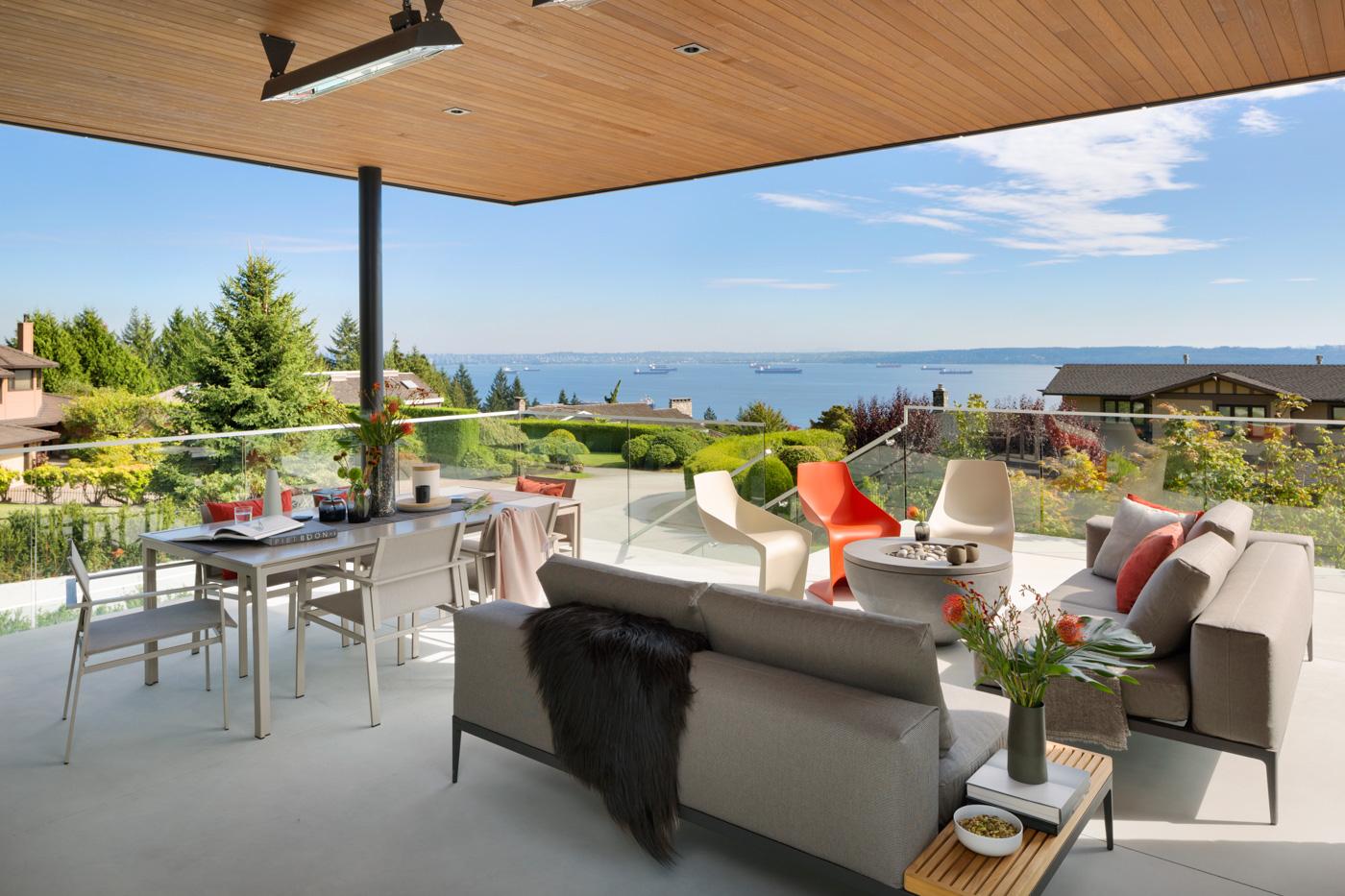 Best Builders Ltd Homebuilders Association Vancouver