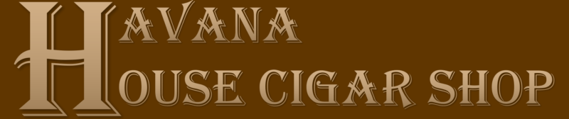 Havana House Logo
