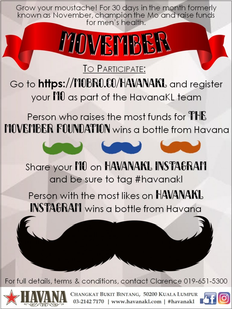 Movember Flyer JPG Format 28Oct17