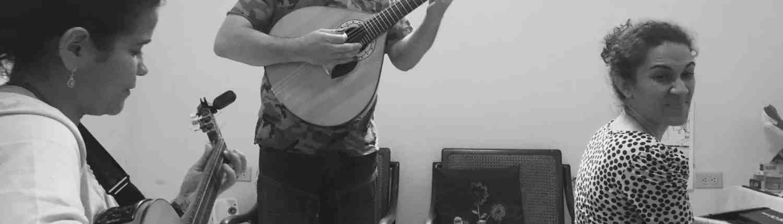 virtual music tour havana cuba