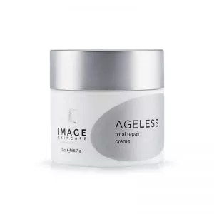 Total Repair Creme AgeLess