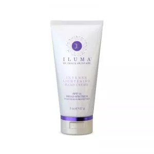 Intense Lightening Hand Cream