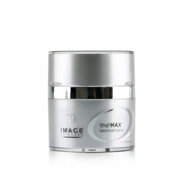 The MAX™ Stem Cell Crème