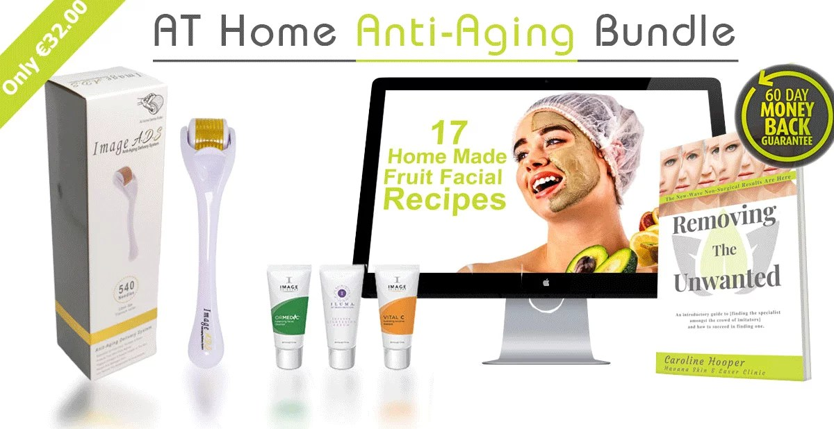 at-home-anti-aging-bundle