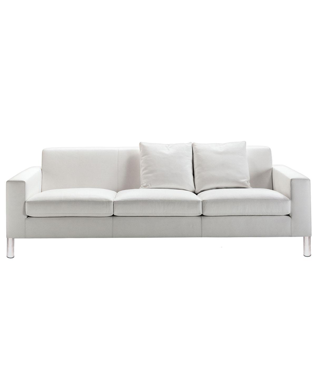 gamma sofas ed vinyl sofa covers 782 30 isa international