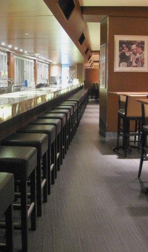 1680-Pub