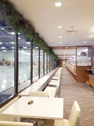 Granite_Club_Renovations_ISA_International_2