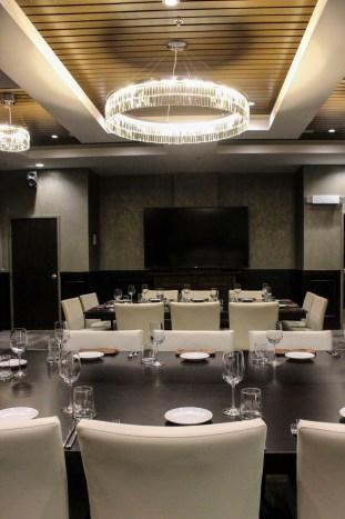 407_gala_installation_isa_international2_jat_hotel