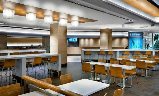 Pacific Mall food Court_ISA_International2