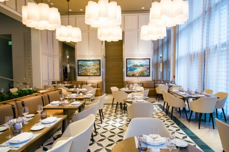 Boulud-Sud_Miami_ISA_International1