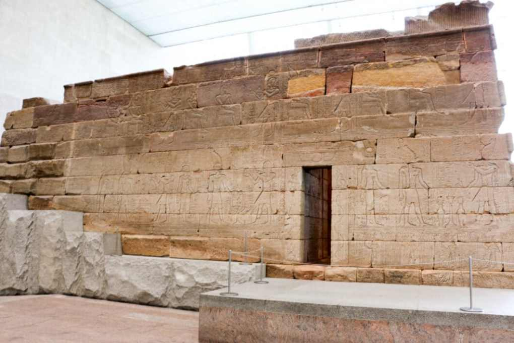 Tomb of Perneb